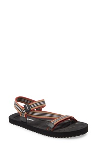 Patterson Sport Sandal
