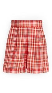 Mindless Shorts