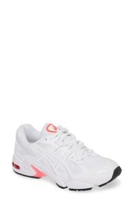 GEL-Kayano® 5 Sneaker