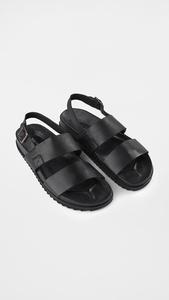 Vigo Flat Sandals