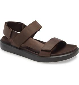 Flowt Sandal